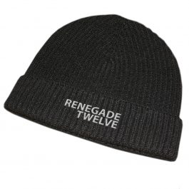 Renegade Twelve Beanie