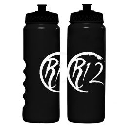 R12 Water Bottle
